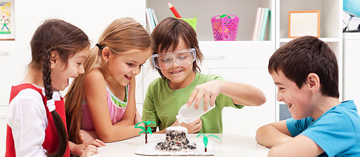 Science Never Gets Boring And There Are Always New Things To Discover More Mayhem Make Contact Us We Can Your Birthday Celebration Even